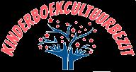 Kinderboekcultuurbezit